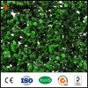حارّ عمليّة بيع حماية [أوف] اصطناعيّة تمويه اللون الأخضر ورقة سياج مع [سغس] [س]
