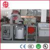 25 kVA ~ 500 Oven van de Boog van de Inductie van kVA de Elektrische Smeltende