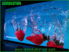 Schermo esterno di Ledsolution LED