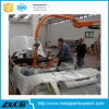Modificar los manipulantes industriales del brazo para requisitos particulares de la potencia neumática pequeña o grande para la asamblea de las piezas de automóvil del coche