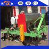 Machines agricoles Machine à semoir d'arachide / Semoir de cacahuètes