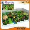 Серия 2015 пущи Vasia крытое Plasic ягнится спортивная площадка