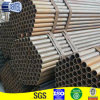 Scaffoldingのための高力Carbon Steel Round Welded Steel Pipe