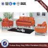Sofà caldo dell'ufficio di combinazione delle forniture di ufficio di vendita (HX-S3068)