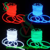 CE/RoHS/SAA Approved를 가진 LED Neon Rope Lights