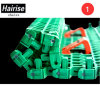 Correia plástica testada alimento da corrente transportadora da movimentação (Har7960)