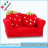 호화스러운 가정 딸기 두 배 아기 의자 (SF-169)