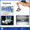 CAS 50-56-6 Pharmaceutical Injection Peptides Oxytocin 또는 Oxytocin Acetate