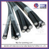 0.6/1kv XLPE Insulated Aerial Cable