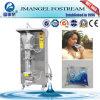 Macchina per l'imballaggio delle merci di riempimento dell'imballaggio di sigillamento di plastica di prezzi di fabbrica del sacchetto del sacchetto del sacchetto liquido automatico dell'acqua