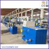 Machine d'extrudeuse de fil de puissance de PVC/PE