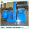 Pompa centrifuga orizzontale lunga dei residui di tempo di impiego di alta efficienza