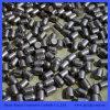 Кнопки карбида вольфрама Q1621/Q1319 для битов кнопки тяжелого рока