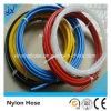 Schlauch neue Produkt-des heißen Verkaufs-Nylon-PA6 und PA12