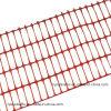 Barriera di sicurezza arancione di plastica dell'HDPE/rete fissa Pjsf104 barriera di sicurezza