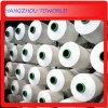 Polyester-Garn DTY 300/96 Nim