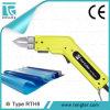 Tagliatrice calda elettrica della plastica di calore della lama di vendita calda del CE