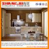Design único China Kitchen Cabinet Factory con Lower Price