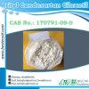 Trityl Candesartan Cilexetil per ricerca soltanto (CAS# 170791-09-0)