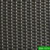 全天候用実用的で総合的な藤編む材料Bm1574
