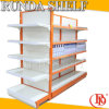 Beverages Drinks Standのための薬Retail Bottle Racks Metal Display Rack