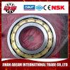 Rodamiento de rodillos de Nj318 Cylinderical NSK