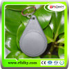アクセス制御RFID Keyfobトランスポンダ