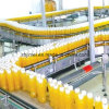 Jus de fruits naturel Concentrate Production Line avec CE&HACCP