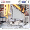 Машина AAC/автоматические блоки Machine/Cutting Machineconcrete делая машину