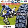 Electricidad Sport 60 / 80-17 70 / 80-17 Vietnam Motorcycle Tyre Desde Qingdao