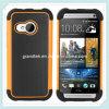HTC M8를 위한 이론물 에 세포 Phone Hybrid