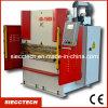 40ton/2500 CNC Hydraulic Press Brake Machine