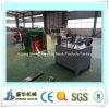 المجلفن الموسع مطلي آلات شبكة من آنبينغ