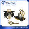 (HL502) Verrouiller le blocage de tiroir de série de blocage de Module de cylindre