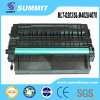 Laser compatible Toner Cartridge para Samsung Mlt-D203 SL-M4020/4070