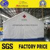 Tenda di alluminio di vendita 2016 di alta qualità dell'automobile del tetto della tenda calda della parte superiore per la tenda foranea