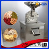 건조한 Food Grinder 또는 Small Food Grinder Machine