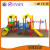 GS Certificateの森林Series Factory Price Outdoor Playground Equipment