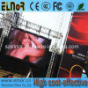 Amazing Video Effect Outdoor SMD P6.25 Full Color LED Display