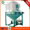 Machine de refroidissement de contre- flux (pour l'alimentation de boulette de volaille et de bétail)