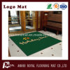 Customized Pattern Logo Printed Carpet, Specialized Logo Carpet