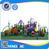 De openlucht Apparatuur van de Speelplaats van Kinderen voor de Apparatuur van de Speelplaats van de Verkoop