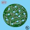 Eletrônica PCBA, placa de circuito do diodo emissor de luz, fábrica da placa do PWB de Aluninum (HYY-181)
