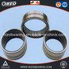 Rodamiento de rodillos de alta velocidad de poco ruido de aguja (NK50/14, NK50/15)