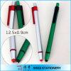 Nuovo Fine Stylus Touch Ball Pen con Special Clip