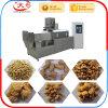 Maquinaria da proteína da soja da textura da boa qualidade