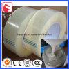 La presión a base de agua adhesivo sensible para BOPP cinta del pegamento adhesivo