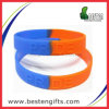 Cheap Price (SW00024)の昇進のSilicone Bracelet
