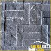 Het natuurlijke Zwarte Marmeren Mozaïek van de Steen voor de Tegel van de Muur