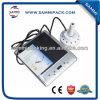 Máquina de múltiples funciones del lacre del casquillo del papel de aluminio/máquina del lacre del casquillo del papel de aluminio (500E-ZN)